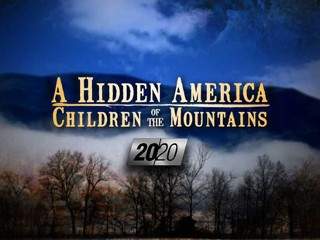 abc_hidden_america_090209_mn