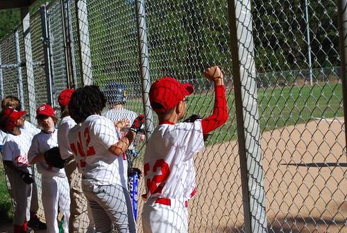 baseball 289
