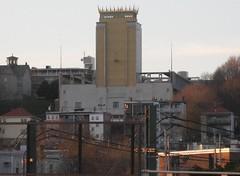 Orient Heights, East Boston, April 19, 2009 041-0 (Gig Harmon) Tags: boston eastboston orientheights