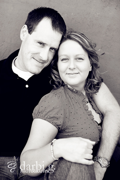 Darbi G photography-jennifer-steve-engagement-photography_MG_0307-bw