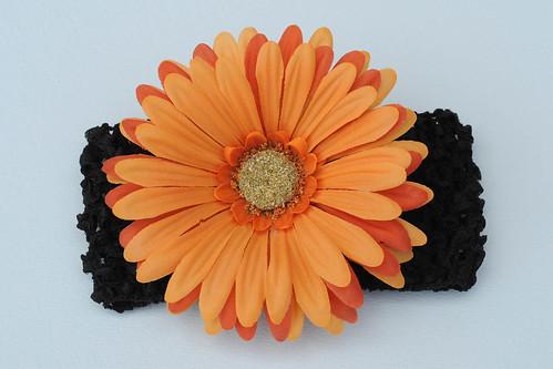 orangeheadband4