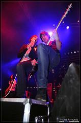 You Me At Six @ Groezrock 2009 (Hara Amors) Tags: show music me festival rock photo concert nikon foto belgium you photos live concierto group livemusic band fotos musica 1750 grupo musik six tamron belgica 2009 f28 hara directo d300 ymas gestel meerhout groezrock livephotography at livemusicphotography groez tamron1750 tamronspaf1750mmf28xrdiiildasphericalif amoros youmeatsix yma6 nikond300 haraamors haraamoros tamronspaf175028xrdiii lastfm:event=760328 groezrock2009