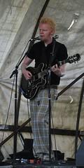 Gentleman-Reg-DSC_4597 (sidrguelph) Tags: music live guelph dogdayafternoon gentlemanreg