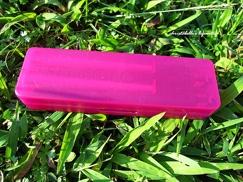 beneton環保筷組盒子