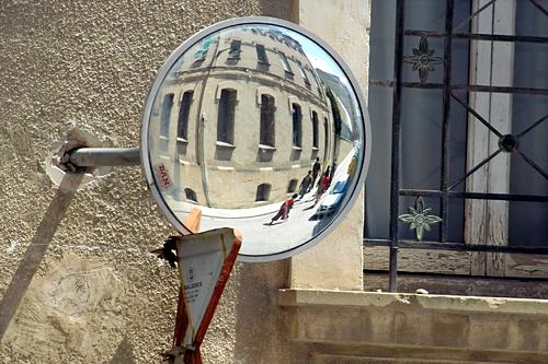 moor-mirror