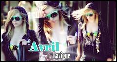 Avril Lavigne (~  ) Tags: avril lavigne