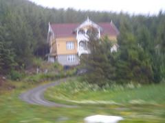 0906_Kreuzfahrt_Norwegen_1010