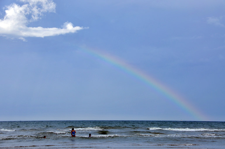 rainbow_0200