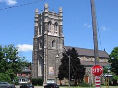 IMG_0164 (spartan5817) Tags: places historic churchs brantford