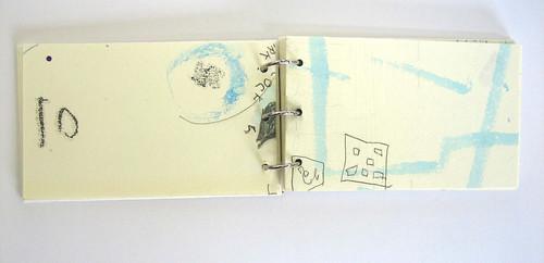 "Imogen Davison 2 • <a style=""font-size:0.8em;"" href=""http://www.flickr.com/photos/61714195@N00/3726759013/"" target=""_blank"">View on Flickr</a>"