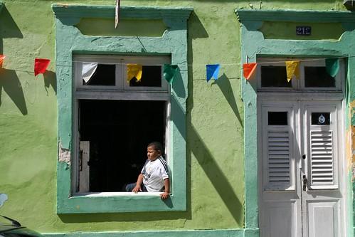 2009 juillet Olinda (32)