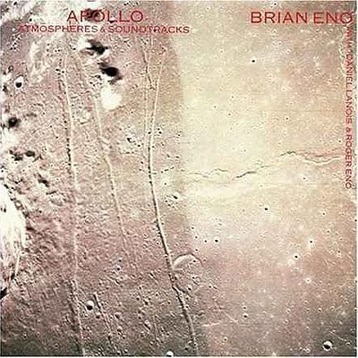 Eno's Apollo