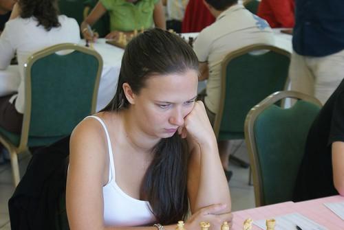 Veronika Schneider