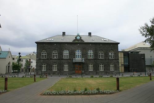 Iceland 0609_0208