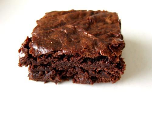 brownieslowfatfudgey (3)