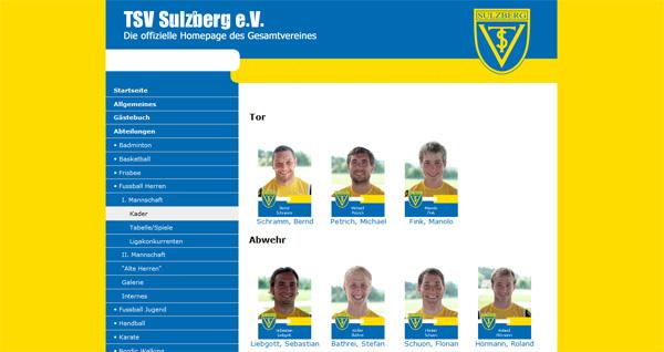 tsv-sulzberg.de