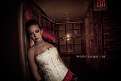Courtney - Don Vicente De Ybor Historic Inn (bwl photography) Tags: stpetersburg tampa nikon courtney sb600 sigma 28 westcott ybor 1770 apollo vivitar gel d90 snoot 285hv strobist cybersync bwlphotography httpwwwmodelmayhemcom1273766