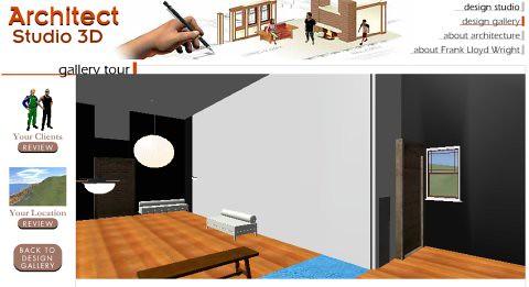 imagen de la galeria