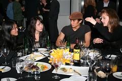 IMG_4167 (yMedia Group) Tags: awards 2009 challenge floatingpavilion ymedia ymediaawards2009