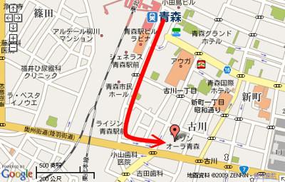 machinaka (7).JPG