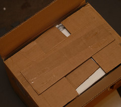 Packaging: Pentax 10-17mm. aug09. (XenoEfstratios) Tags: pentax packaging 1017mm aug09