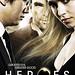 heroes season 4