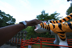 IMG_4918 (Ryohei_M) Tags: japan canon canoneoskissx2