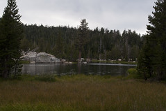 Upper Velma (Emerald Bay, California, United States) Photo