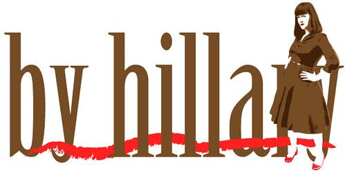 hillaries