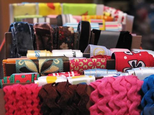 organized_ribbon2