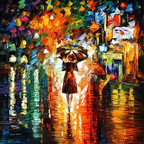 14-RAIN_PRINCESS_by_Leonidafremov