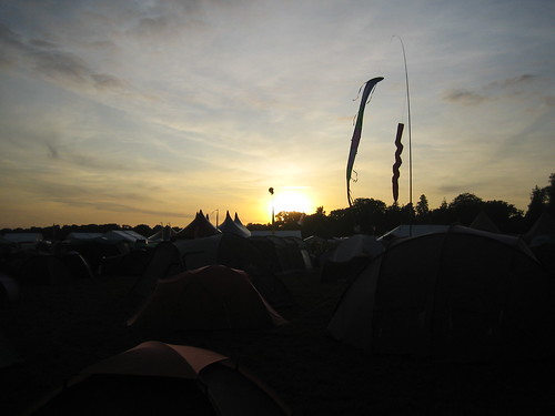 end of the road festival 070