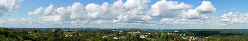 Vilnius diena
