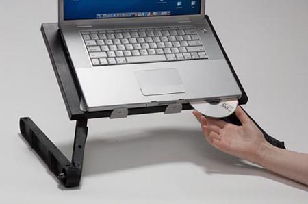 Laptop-Holder-4