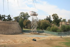 A UN Watchtower