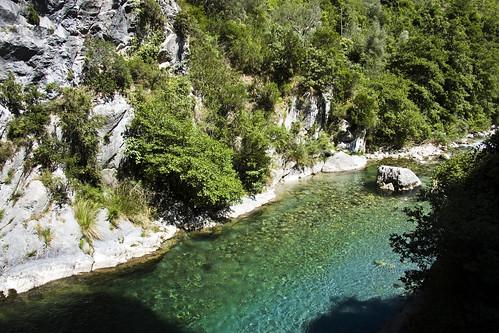 Roya River #2