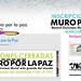 www.muroporlapaz.com