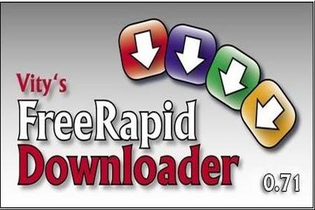 FreeRapid-Downloader.jpg