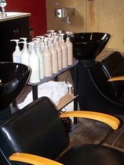 Fusion Beauty Salon 8-19-06 -- 100_3034