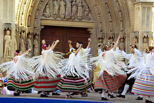 Valencia-2010