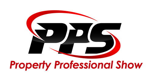 Property Professional Show Awards