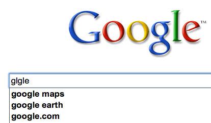 Google Suggestions Smarter?