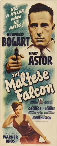 MalteseFalconThe1941_Insert
