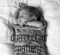 Cub Cuddler Pattern Thumb