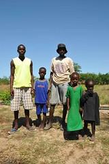 2k.Farmer family