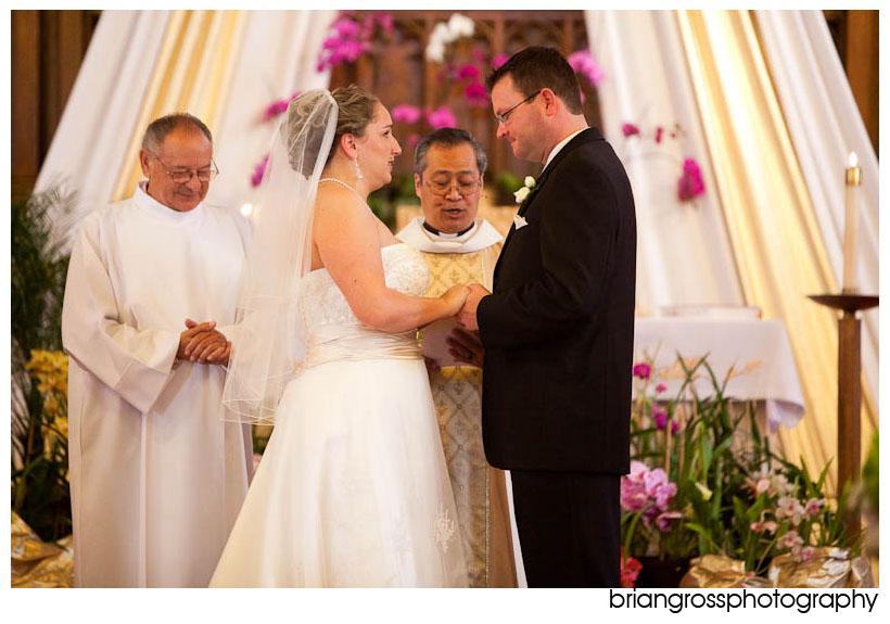 brian_gross_photography bay_area_wedding_photographer Jefferson_street_mansion 2010 (16)