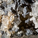 Rock365 : 13 05 2010 : Sphalerite, Fluorite and Calcite