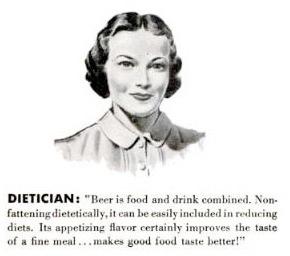 wib-dietician