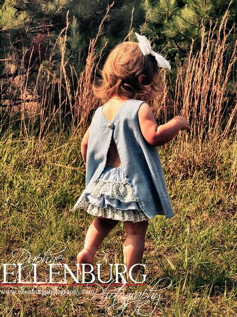 fb 11-06-04 Nora & Franci-62