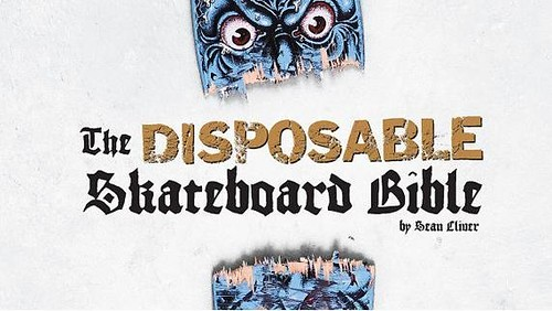 the-disposable-skateboard-bible-interview.jpg-blog
